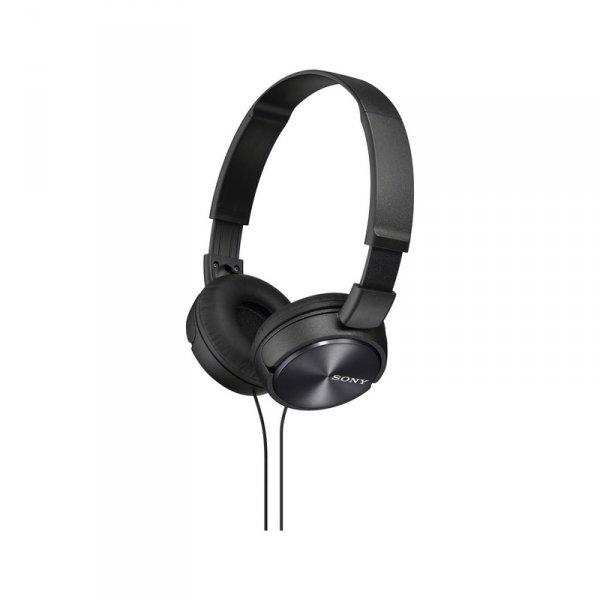 Слушалки Sony MDR ZX310B