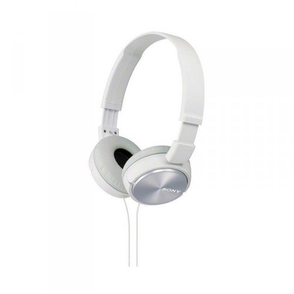 Слушалки Sony MDR ZX310W
