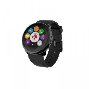 Смарт часовник MyKronoz ZEROUND BLACK , 1.22000