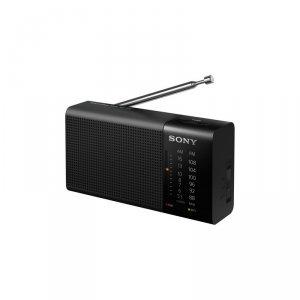 Радио Sony ICFP36