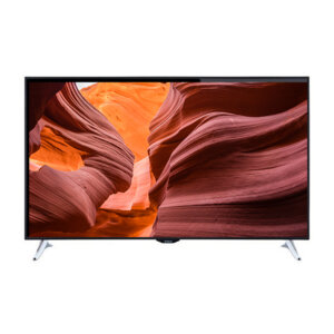 Телевизор Hitachi 65HZ6W69 UHD 4K