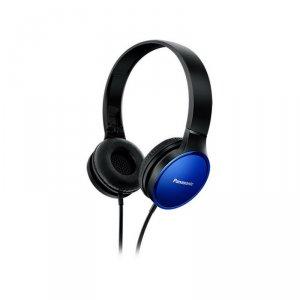 Слушалки Panasonic RP-HF300E-A