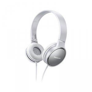 Слушалки Panasonic RP-HF300E-W
