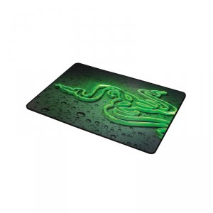 Подложка за мишка RAZER GOLIATHUS SMALL (SPEED)RZ02-01070100-R3M