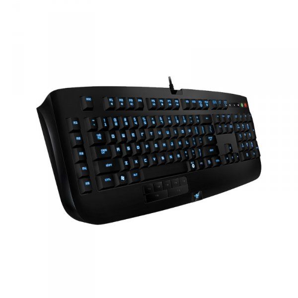 Клавиатура RAZER ANANSI RZ03-00550100-R3M1
