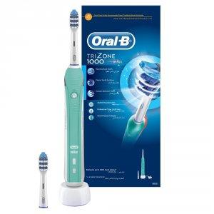 Четки за зъби Oral B D20.523