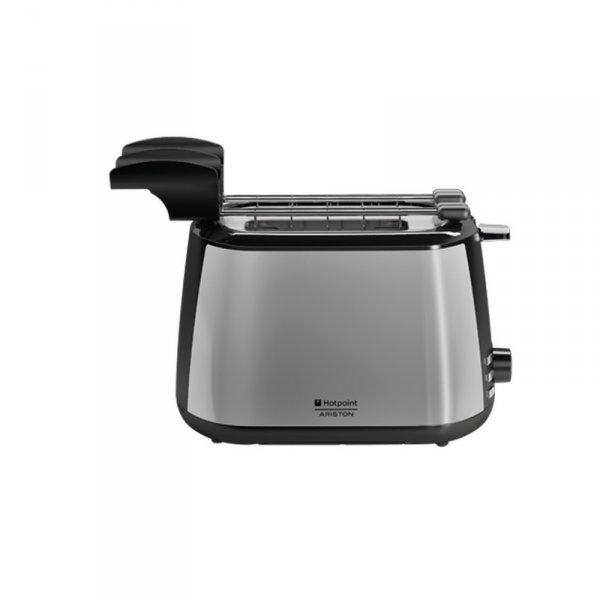 Тостер Hotpoint-Ariston TT 22M DSL0