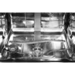 Вградена миялна машина Whirlpool WRIC 3C26 , 14 , 8 бр, A++/A/A измиване/сушене