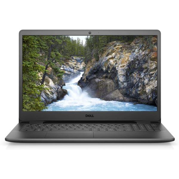 Ноутбук DELL INSPIRON 3505 5397184444115 , 15.60 , 512GB SSD , 8 , AMD Ryzen 7 3700U QUAD CORE , Radeon RX Vega 10 Graphics , Windows