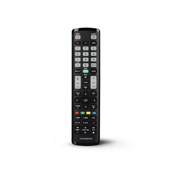 Дистанционно управление Hama 132673 Thomson ROC1128SAM за Samsung TV