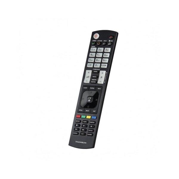 Дистанционно управление Hama 132674 Thomson ROC1128LG за LG TV