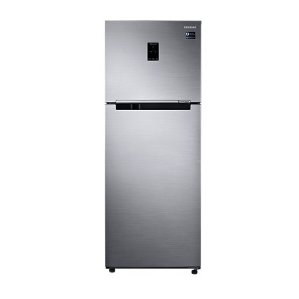Хладилник с горна камера Samsung RT38K5530S9*** , 384 l, A+