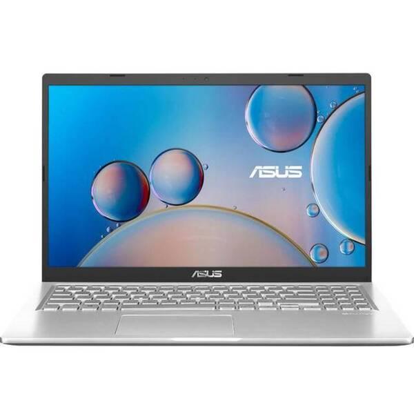 Ноутбук ASUS X515JA-WB301_8GB , 15.60 , 256GB SSD , 8 , Intel Core i3-1005G1 , Intel UHD Graphics , Без OS