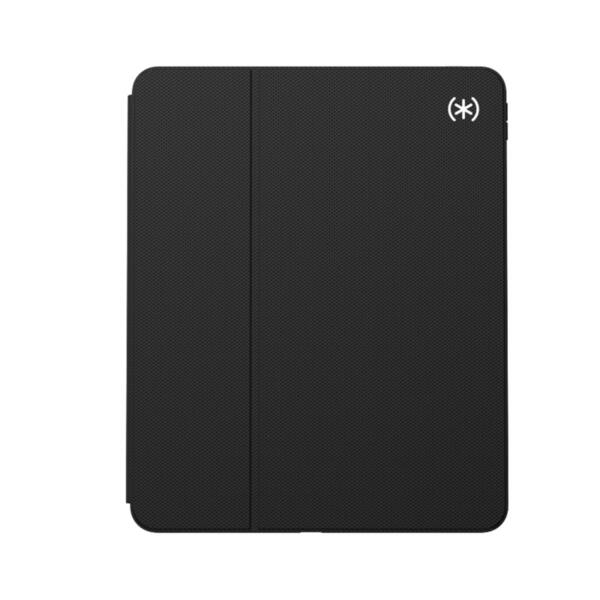 "Калъф за таблет Speck iPad Pro 11""(2nd)/Air 4 Pro Folio - Black"