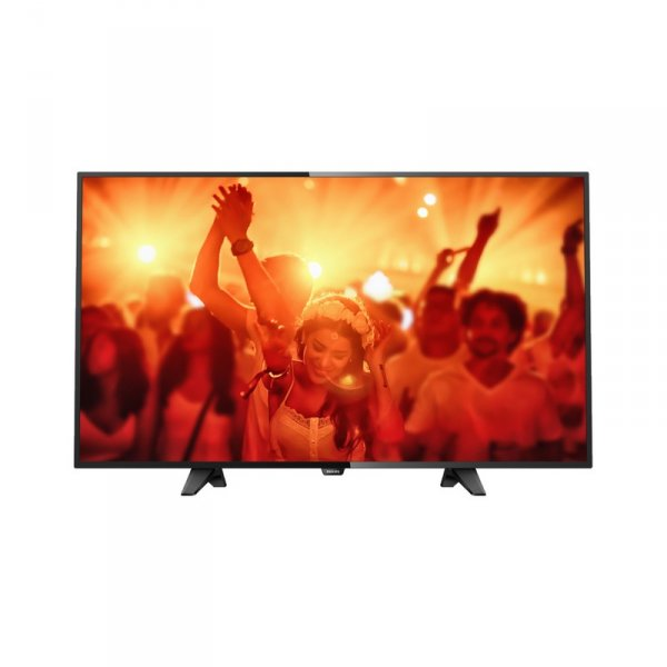 ТВ LED LCD Philips 49PFS4131/12