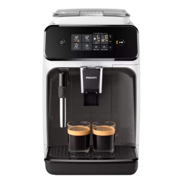 Кафеавтомат Philips EP1223/00 , 15 Bar, 1500 W, Кафеавтомат