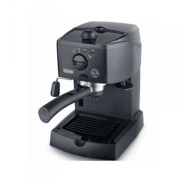 Кафемашина DeLonghi EC151.B