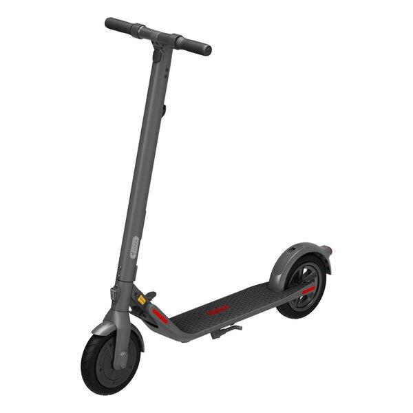 Електрически скутер/тротинетка Segway E22E