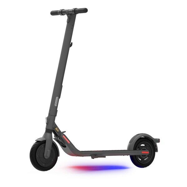 Електрически скутер/тротинетка Segway E25E