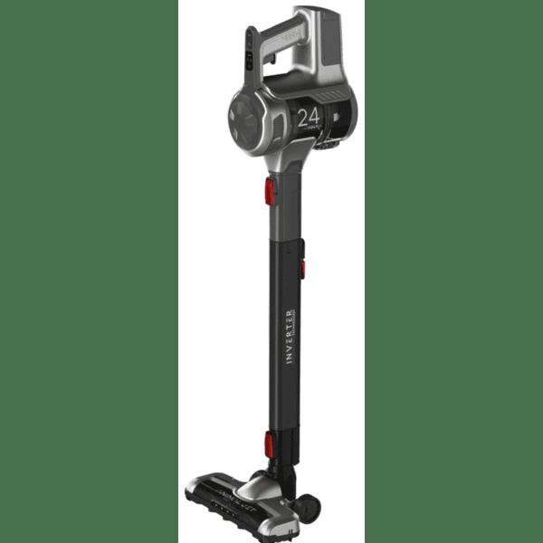 Вертикална прахосмукачка Sharp SAVP4001BS
