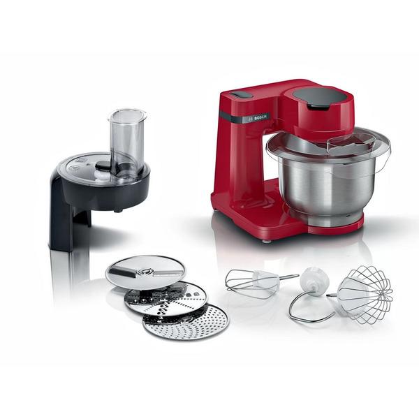 Кухненска машина Bosch MUMS2ER01