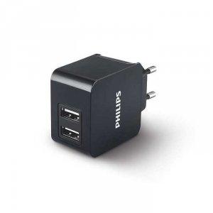 Зарядно устройство Philips DLP2307/12