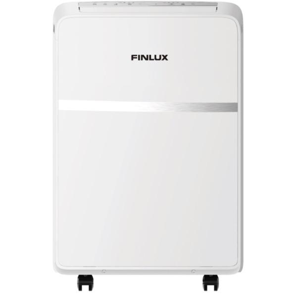 Климатик Finlux PAC12HC , 12000 охл/отопление BTU, A