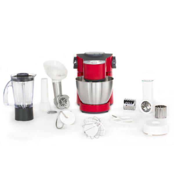 Кухненска машина Tefal QB317538 KTM