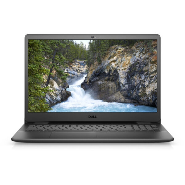 Ноутбук DELL VOSTRO 3500 N3006VN3500EMEA01_2105_UBU , 15.60 , 512GB SSD , 8 , Intel Core i5-1135G7 QUAD CORE , Intel Iris Xe Graphics , Без OS