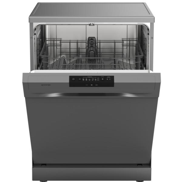 Съдомиялна машина Gorenje GS62040S , 13 комплекта, E