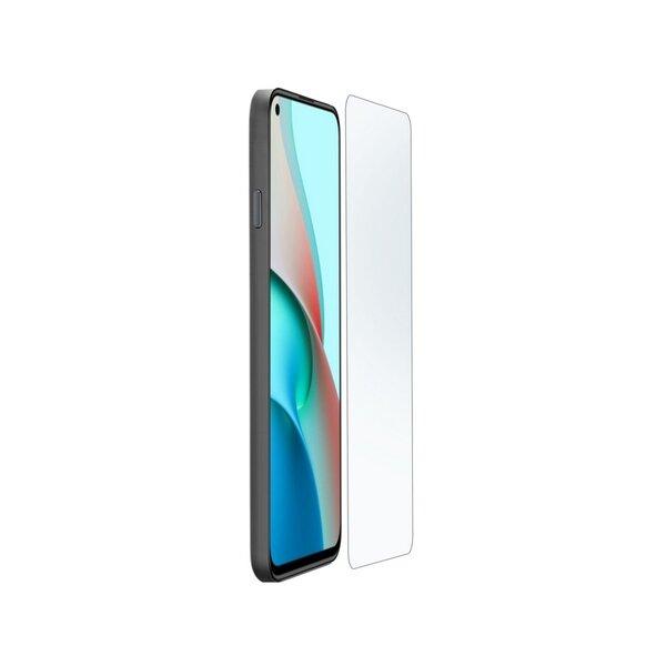 Протектор за дисплей Cellularline Xiaomi Mi 11 Lite