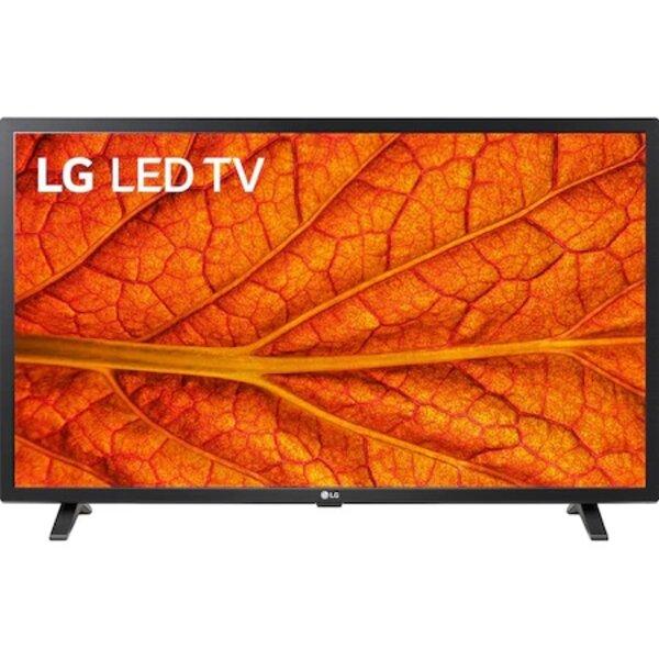 Телевизор LG 32LM6370PLA SMART TV , 1920x1080 FULL HD , 32 inch, 81 см, LED  , Smart TV , Web Os