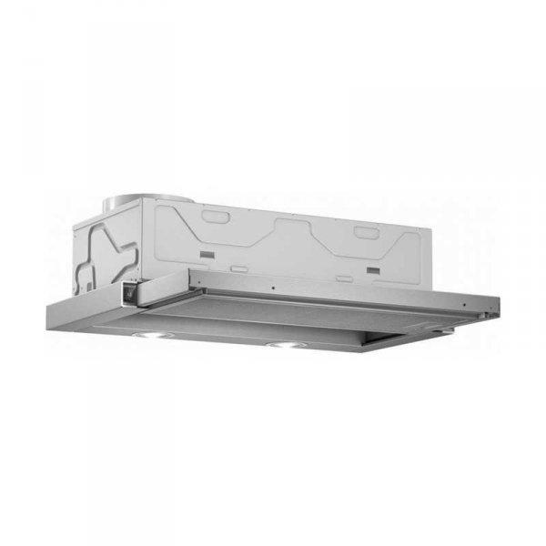 Вграден абсорбатор Bosch DFL 064W50