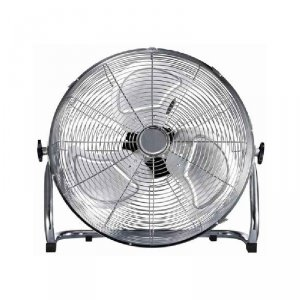 Вентилатор Finlux FSF-1890