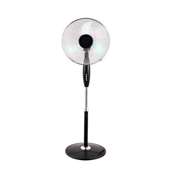 Вентилатор Finlux FSF-1645