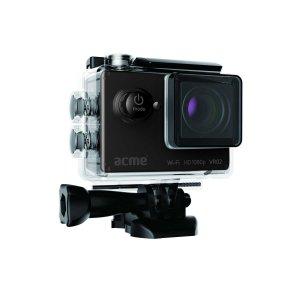 Камера ACME VR02