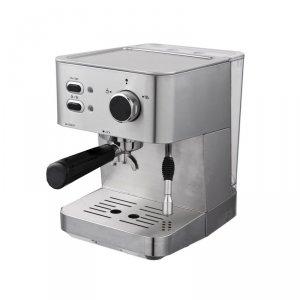 Кафемашина Finlux FEM-1617IX
