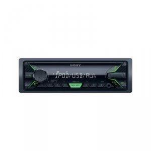 Авторесийвър Sony DSX-A202UI