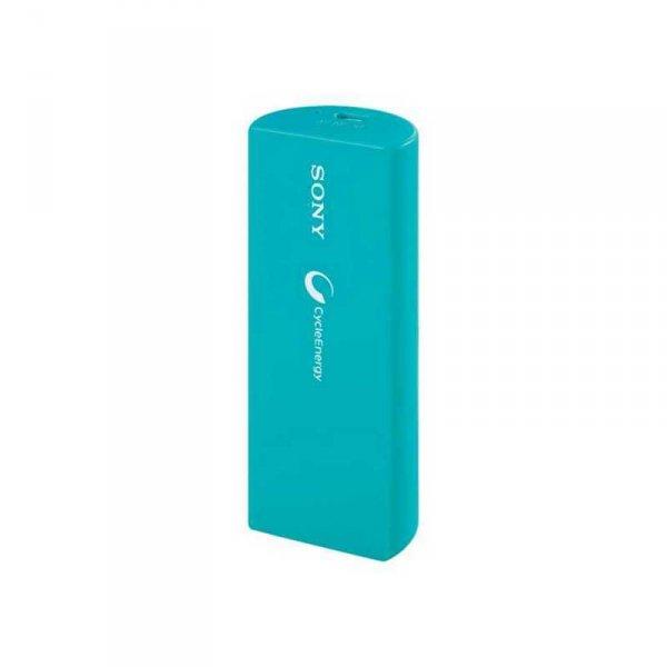 Външна батерия Sony CP-V3L 3000 MAH
