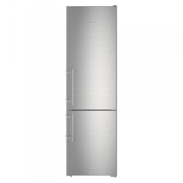 Хладилник с фризер Liebherr CNEF 4005-20