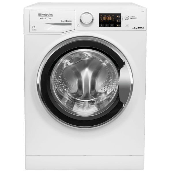 Пералня Hotpoint-Ariston RPG 926 DX EU
