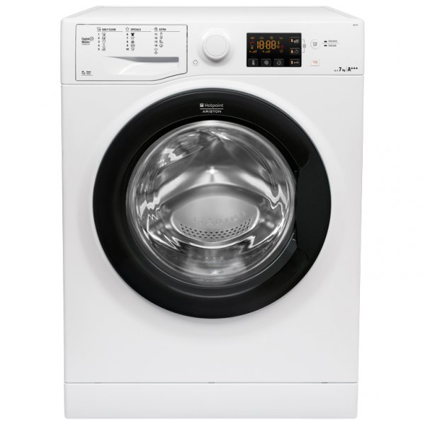 Пералня Hotpoint-Ariston RSG 703 K EU