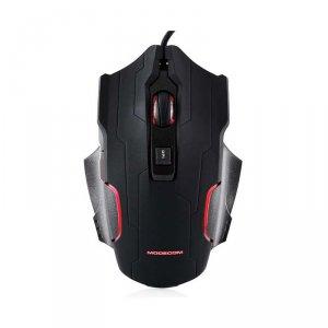 Мишка Modecom MC-GMX1 USB