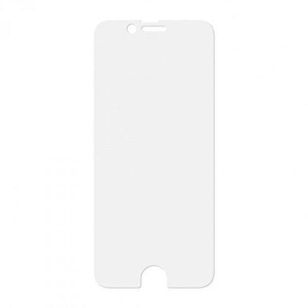 Протектор за дисплей Artwizz SCRATCHSTOPPER FOR IPHONE 6/7/8 4821-12***