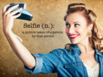 9-те правила за перфектно селфи