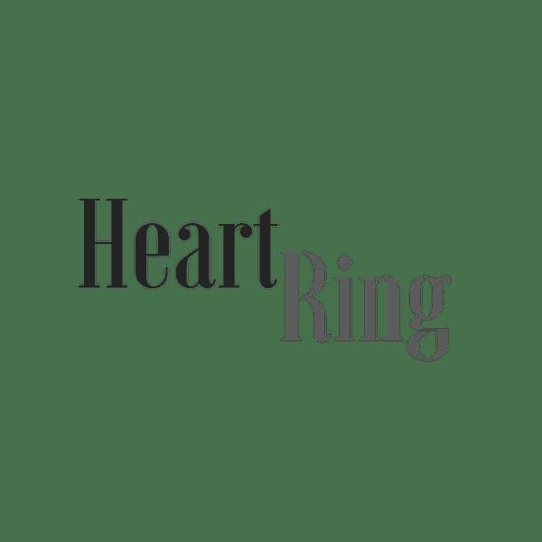Сърцевиден Ринг