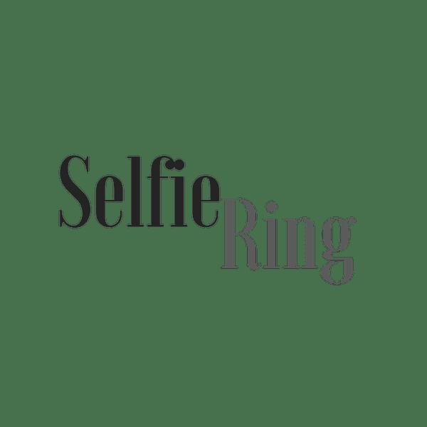 Selfie Ring
