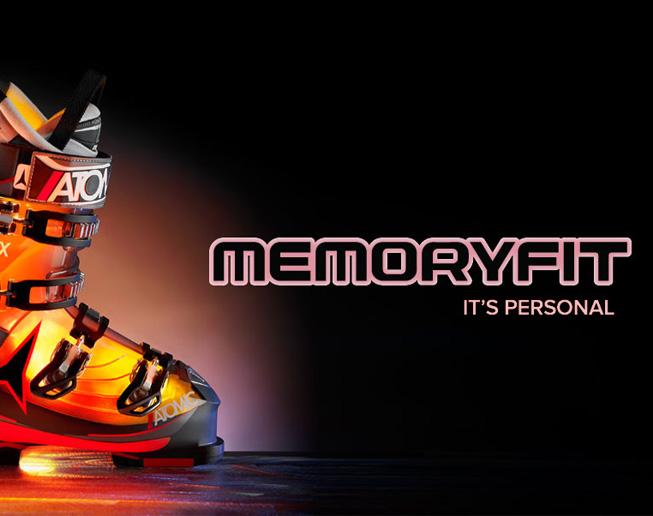 atomic-memoryfitsystem.jpg