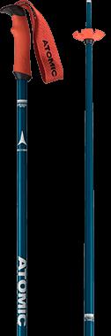 Atomic REDSTER X SQS