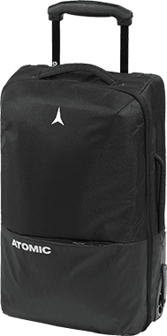 Atomic CABIN TROLLEY 40L